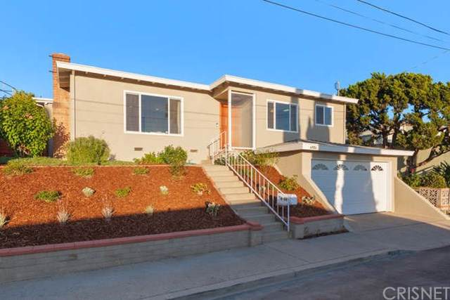 4904 La Calandria Drive, El Sereno, CA 90032 (#SR19173054) :: The Miller Group