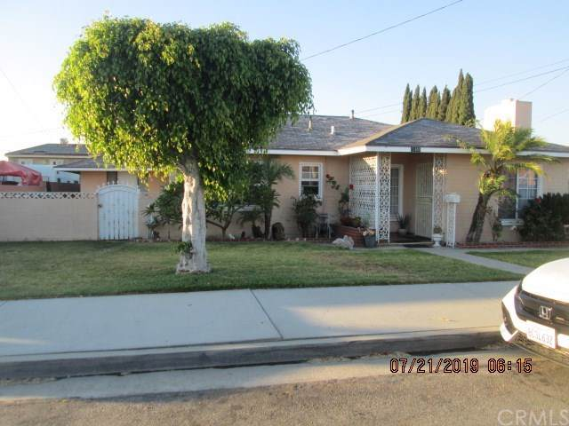 11455 Esther Street, Norwalk, CA 90650 (#RS19173144) :: Fred Sed Group