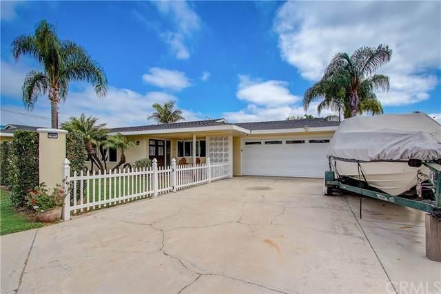 124 Melody Lane, Costa Mesa, CA 92627 (#ND19173174) :: Allison James Estates and Homes