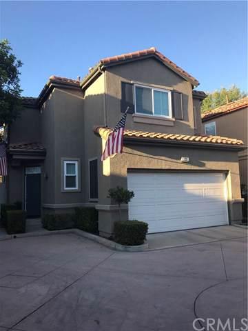 173 Calle De Los Ninos, Rancho Santa Margarita, CA 92688 (#OC19172202) :: The Miller Group
