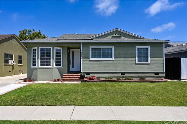 3726 Nipomo Avenue, Long Beach, CA 90808 (#SB19172117) :: Compass California Inc.