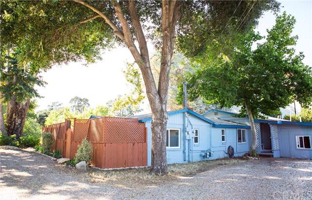 7915 Portola Road, Atascadero, CA 93422 (#PI19171225) :: Steele Canyon Realty