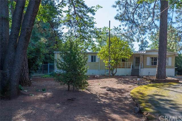 6224 Harvey Road, Paradise, CA 95969 (#SN19172884) :: Rogers Realty Group/Berkshire Hathaway HomeServices California Properties