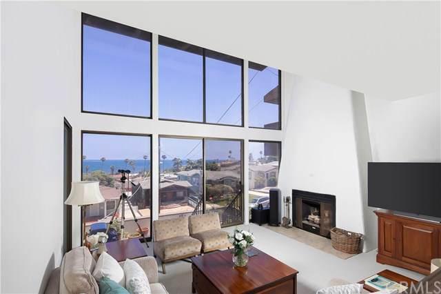 3513 S Kerckhoff Avenue, San Pedro, CA 90731 (#PW19173200) :: Naylor Properties