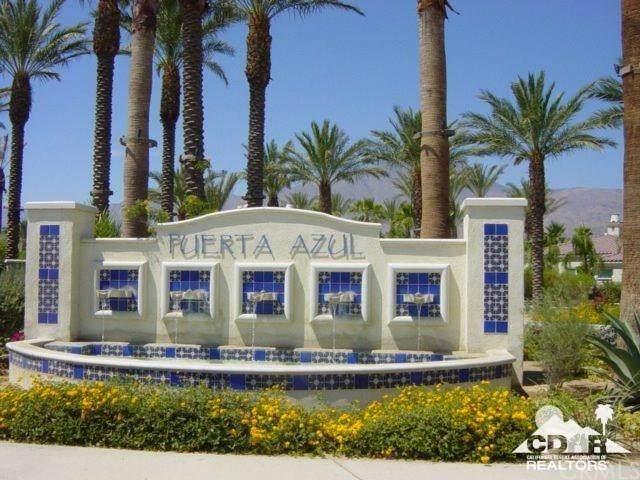 80897 Calle Azul - Photo 1