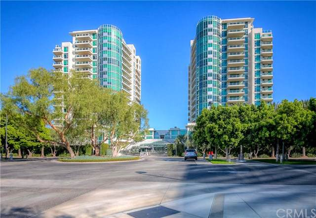3141 Michelson Drive #1503, Irvine, CA 92612 (#WS19173248) :: Fred Sed Group