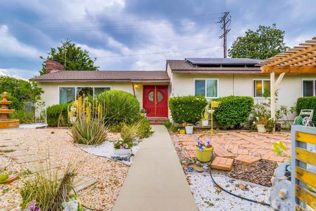 2615 Treelane Avenue, Arcadia, CA 91006 (#AR19173322) :: California Realty Experts