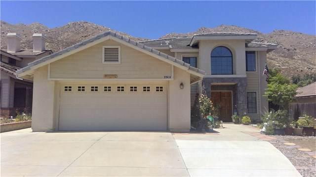 22416 Mountain View Road, Moreno Valley, CA 92557 (#EV19173203) :: Heller The Home Seller