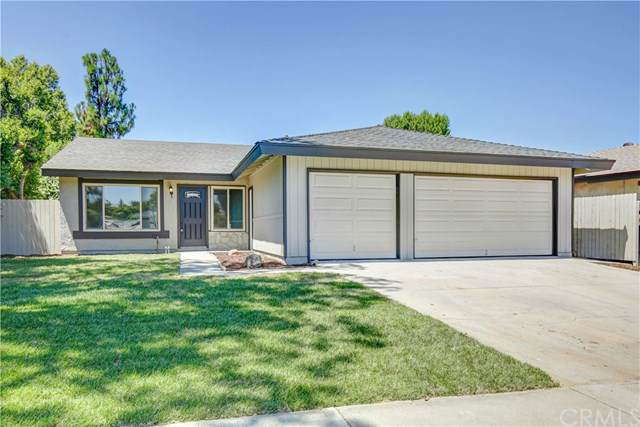 2922 Joshua Tree Road, Riverside, CA 92503 (#CV19172003) :: McKee Real Estate Group Powered By Realty Masters & Associates