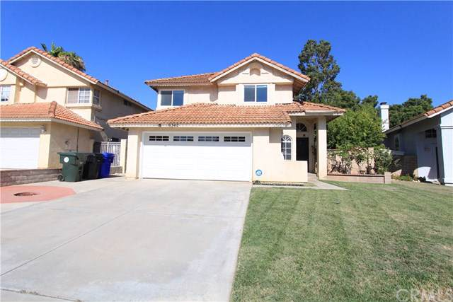 6342 Lansing Drive, Jurupa Valley, CA 92509 (#AR19173389) :: Fred Sed Group