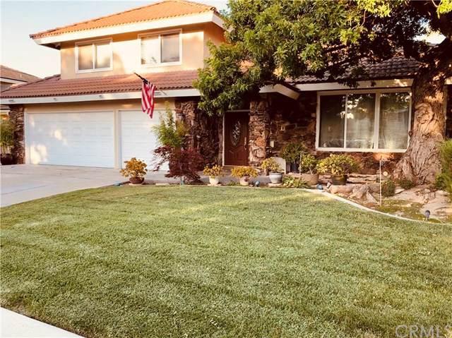 20032 Lawson Lane, Huntington Beach, CA 92646 (#OC19173247) :: Fred Sed Group