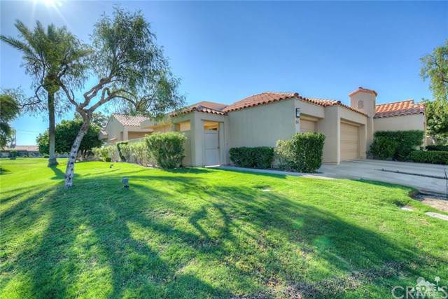 64 Oak Tree Drive, Rancho Mirage, CA 92270 (#219019747DA) :: Fred Sed Group