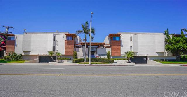 7033 Stewart And Gray Road 34A, Downey, CA 90241 (#DW19173432) :: Fred Sed Group