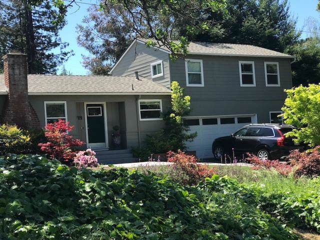 709 Vine Street, Menlo Park, CA 94025 (#ML81761510) :: J1 Realty Group