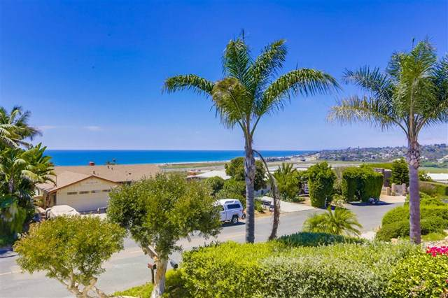 762 Barbara Avenue, Solana Beach, CA 92075 (#190040364) :: Steele Canyon Realty