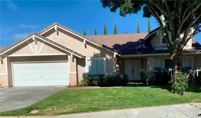 42308 Portland Lane, Lancaster, CA 93536 (#SW19173478) :: Powerhouse Real Estate