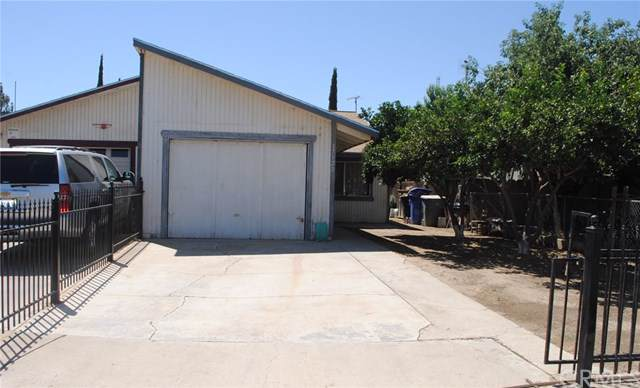 17123 Stanford, Huron, CA 93234 (#PW19173510) :: RE/MAX Parkside Real Estate