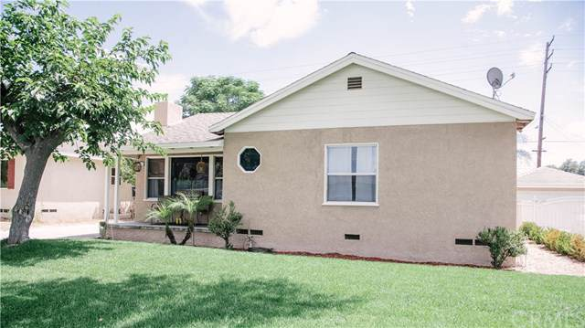 3515 Belle Street, San Bernardino, CA 92404 (#EV19173531) :: Heller The Home Seller