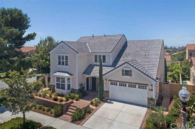 147 Cardinal, Irvine, CA 92618 (#OC19173539) :: Fred Sed Group