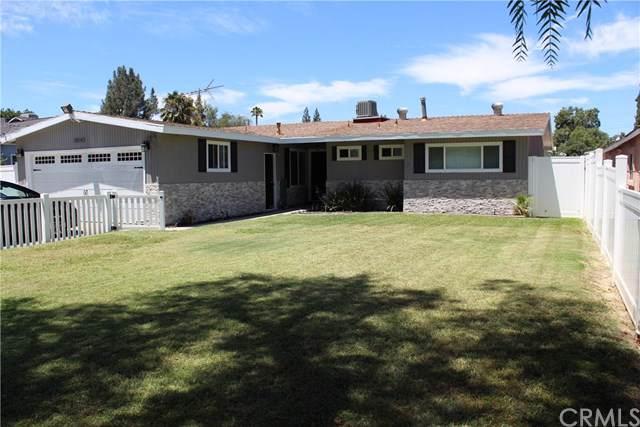 18643 Chase Street, Northridge, CA 91324 (#IG19173544) :: Fred Sed Group