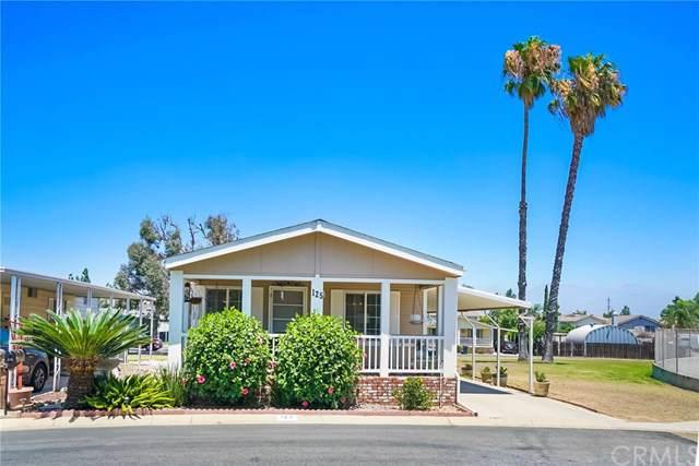 15111 Pipeline Avenue #125, Chino Hills, CA 91709 (#TR19173547) :: Mainstreet Realtors®