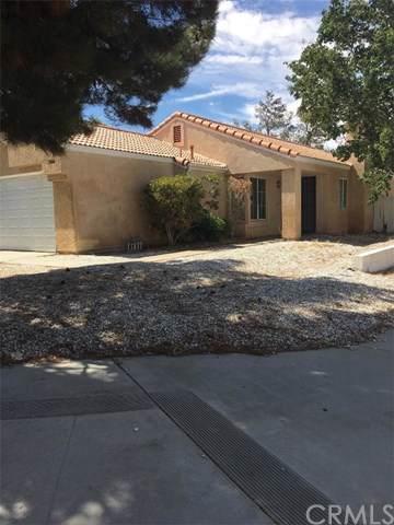 13666 Monterey Court, Victorville, CA 92392 (#IV19173550) :: The Laffins Real Estate Team