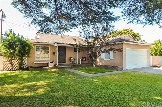 1248 E Swanee Lane, West Covina, CA 91790 (#CV19173559) :: Millman Team