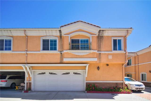 5798 Kingman Avenue, Buena Park, CA 90621 (#PW19173564) :: California Realty Experts