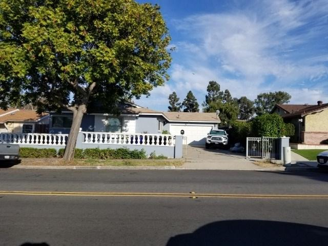 7821 Brookhaven Road, San Diego, CA 92114 (#190040387) :: Ardent Real Estate Group, Inc.