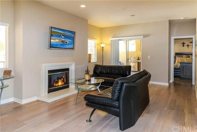 16912 Sims Lane #110, Huntington Beach, CA 92649 (#OC19171593) :: Fred Sed Group