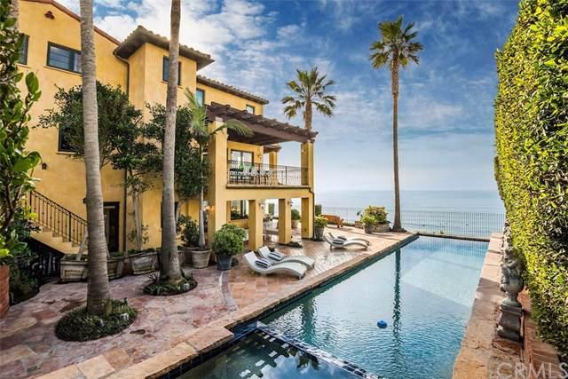 717 Esplanade, Redondo Beach, CA 90277 (#PV19173612) :: Naylor Properties