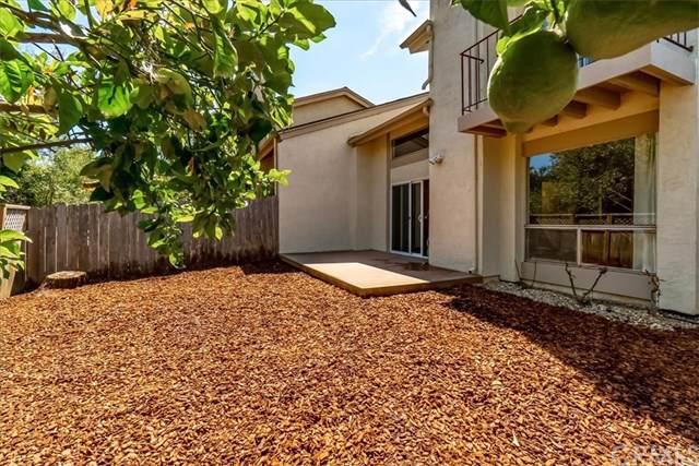 1217 Vista Del Lago, San Luis Obispo, CA 93405 (#NS19173280) :: RE/MAX Parkside Real Estate