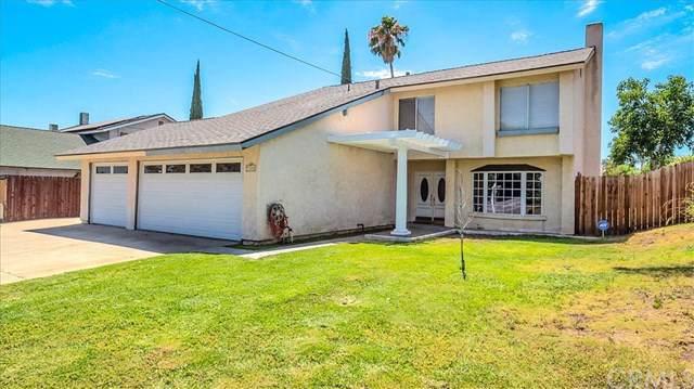7380 Ramona Avenue, Rancho Cucamonga, CA 91730 (#IV19168281) :: J1 Realty Group