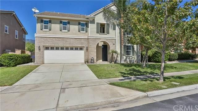 15598 N Peak Lane, Fontana, CA 92336 (#PW19173632) :: J1 Realty Group
