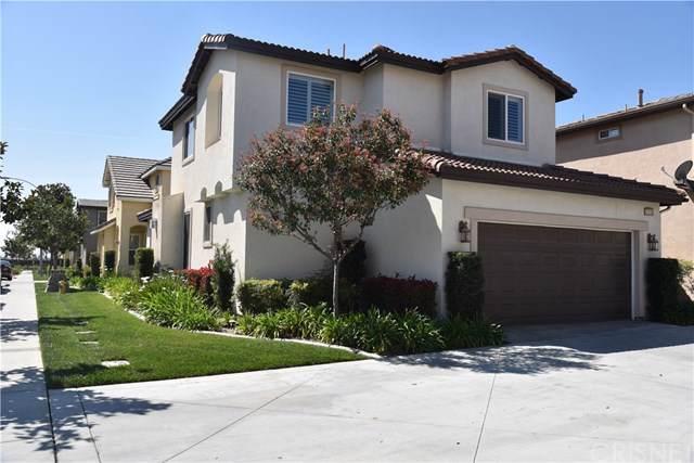 37215 Ascella Lane, Murrieta, CA 92563 (#SR19173620) :: Heller The Home Seller