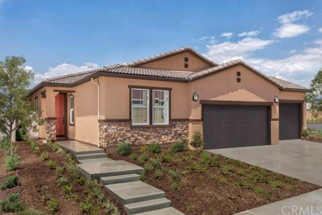 1439 Wicklow Avenue, Redlands, CA 92374 (#IV19173704) :: Fred Sed Group