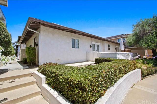 4228 Hilaria Way, Newport Beach, CA 92663 (#PW19173746) :: McKee Real Estate Group Powered By Realty Masters & Associates