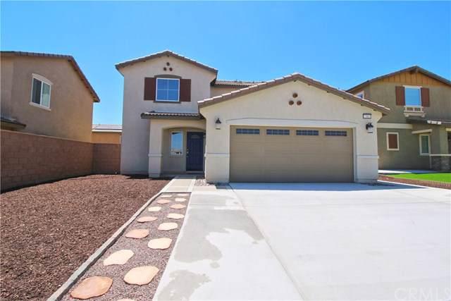 7382 Canal Court, Fontana, CA 92336 (#CV19173752) :: Heller The Home Seller