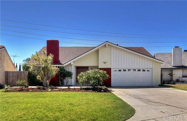 14541 Golders Green Lane, Westminster, CA 92683 (#OC19173313) :: California Realty Experts