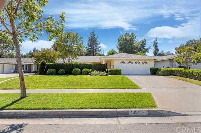 1331 Avolencia Drive, Fullerton, CA 92835 (#OC19173609) :: RE/MAX Masters