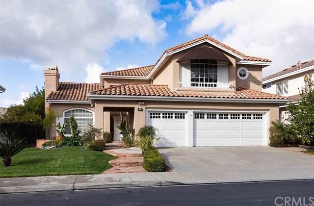 5 Rolling Hills, Coto De Caza, CA 92679 (#OC19173721) :: Heller The Home Seller