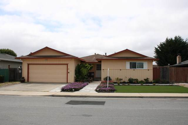 Outside Area (Inside Ca), CA 95019 :: McKee Real Estate Group Powered By Realty Masters & Associates