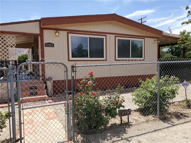 49325 Blanche Avenue, Cabazon, CA 92230 (#EV19173798) :: Keller Williams Realty, LA Harbor