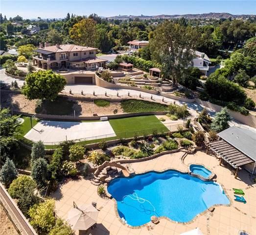 19370 Easy Street, Yorba Linda, CA 92886 (#OC19173789) :: Allison James Estates and Homes