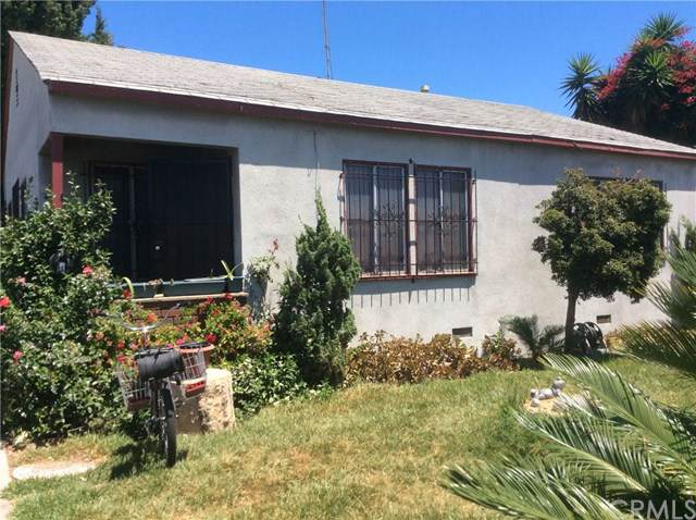 1742 N Spring Avenue, Compton, CA 90221 (#RS19173830) :: McKee Real Estate Group Powered By Realty Masters & Associates