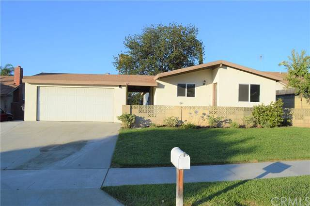 3435 Nutmeg Circle, Riverside, CA 92503 (#IG19173839) :: The Marelly Group | Compass