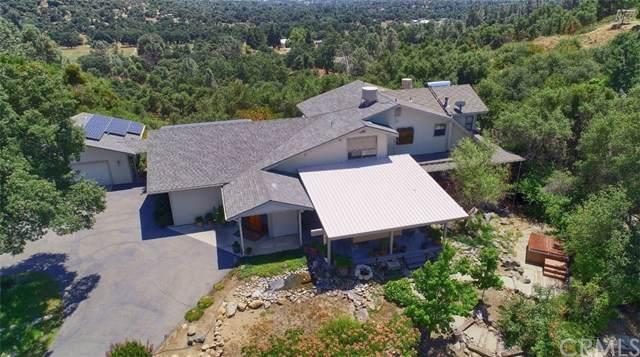 43736 Highway 49, Ahwahnee, CA 93601 (#FR19173876) :: California Realty Experts