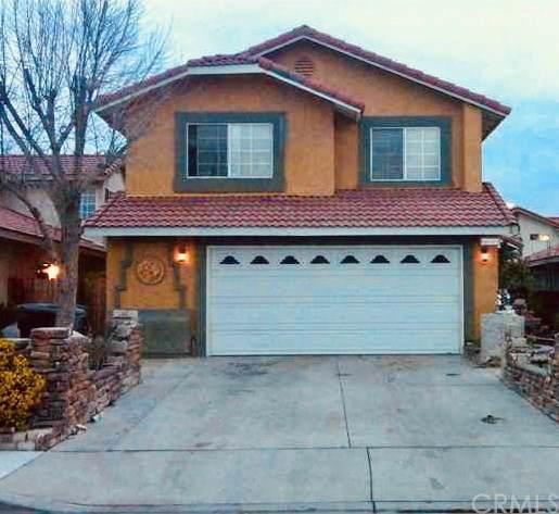 435 Feliz Street, Perris, CA 92571 (#CV19173882) :: Mainstreet Realtors®