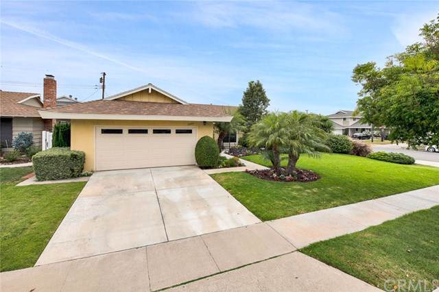 13411 Falmouth Place, Tustin, CA 92780 (#PW19172377) :: Fred Sed Group