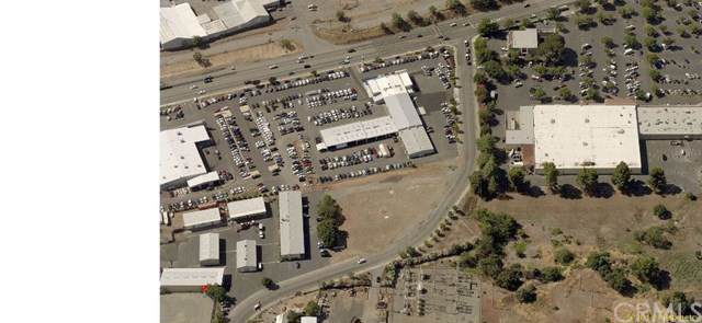 0 Veatch Street, Oroville, CA 95965 (#SN19173793) :: Fred Sed Group